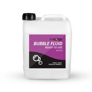 Líquido burbujas 5L